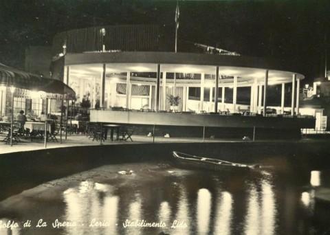 rotonda 1952